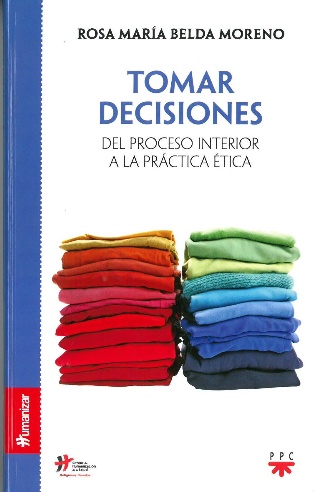 uploads/tx_sfbooks/Tomar_Decisiones.jpg